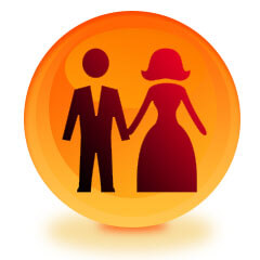 Matrimonial Investigation in Norfolk