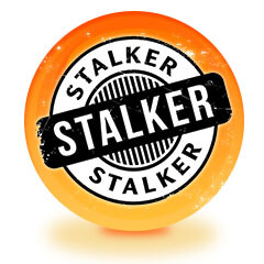 Uncover If You Are Being Stalked in Norfolk